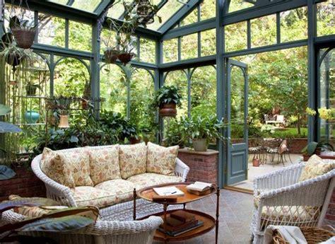 Cheap Leather Chaise Lounge Conseils D Am 233 Nagement De Votre Jardin D Hiver