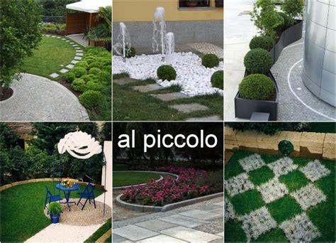 impressionante Progetto Piccolo Giardino #1: 20-piccoli-giardini.jpg