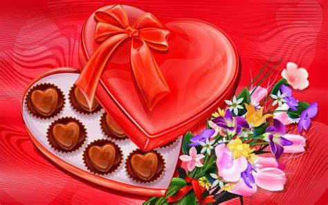 valentin de la entre l amour et le sacrifice de la valentin le