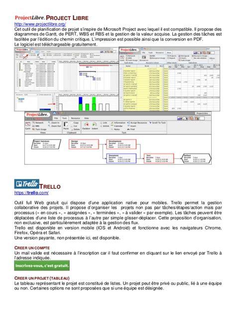 diagramme de gantt logiciel libre diagramme de gantt logiciel libre gallery how to guide