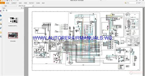 steam locomotive schematic diagram wiring diagrams