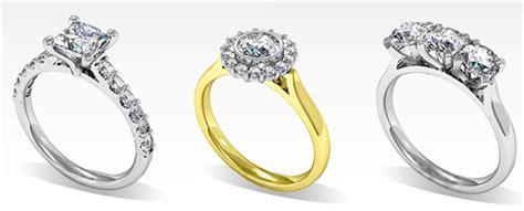 should i buy a palladium engagement ring nritya