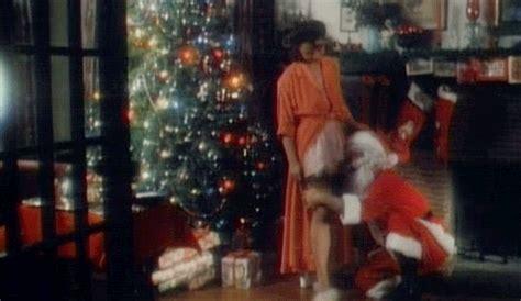 christmas evil holiday themed horror movies popsugar entertainment photo