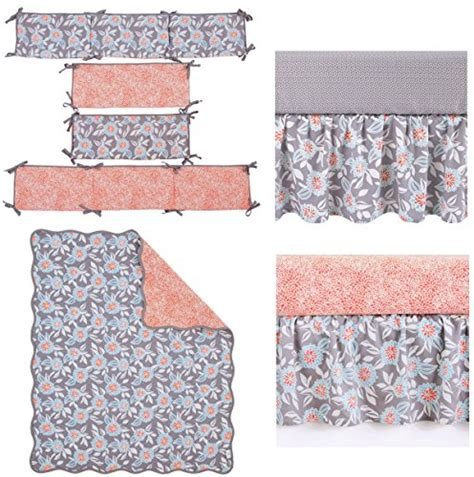 price tracking for grey dahlia 8 in 1 baby crib