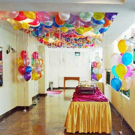balloon flower balloon balloon animals balloon