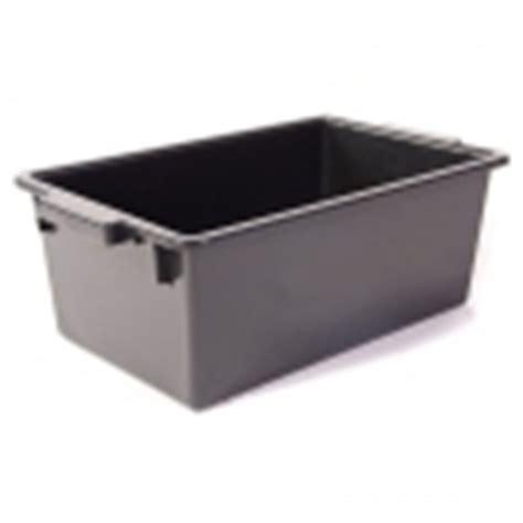 large plastic storage bins nz storage decorations - Plastic Storage Containers Nz