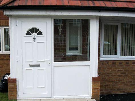 doors liverpool upvc doors liverpool the honest fitter liverpool