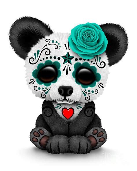 my daughters panda tattoo panda stuff pinterest 40 best mermaid tattoo designs images on pinterest