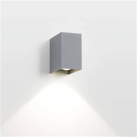Lu Led Motor Mono luxoworks deltalight mono led ww a