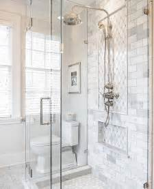 master bathroom tile ideas 25 best ideas about master bath shower on