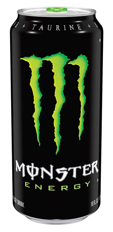 Monster Energy Drink Gift Cards - amazon com monster energy 16 ounce pack of 24 grocery gourmet food