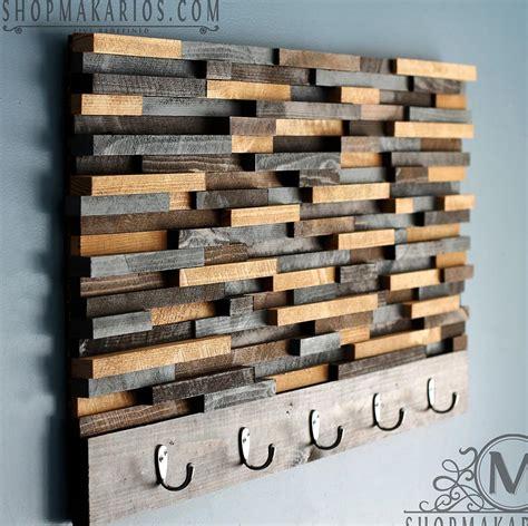 tyual woodworking shop coat