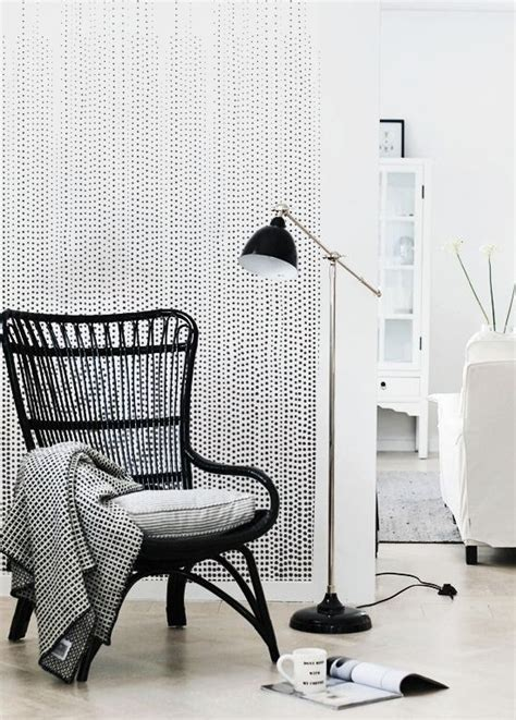 self adhesive wallpaper in enthralling ombre colour self polka dot ombre self adhesive vinyl wallpaper wall sticker