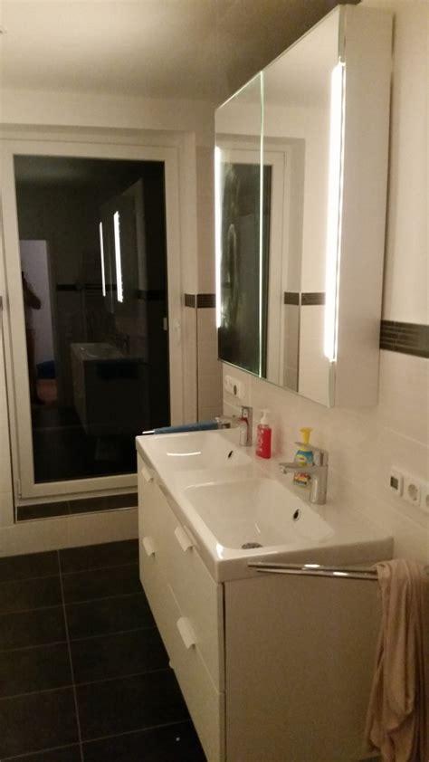 spiegelschrank ikea storjorm ikea hack spiegelschrank storjorm elektrifizieren