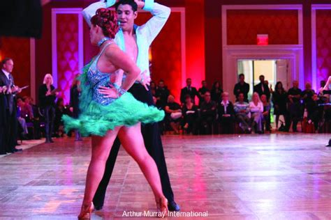 swing dancing lexington ky arthur murray dance studio lexington kentucky ky