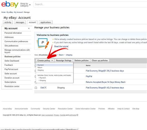 ebay helpline the best ebay templates solutions 7 must have features