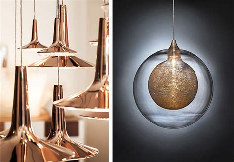 where to use the pendant lights