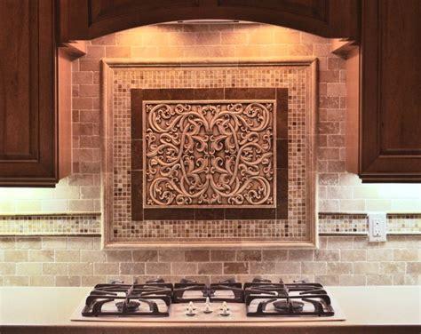 cooktop backsplash designs kitchen backsplash above range kitchen great room
