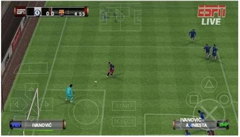 game psp pes 2016 format iso download game pes 2016 psp iso usa pc zone