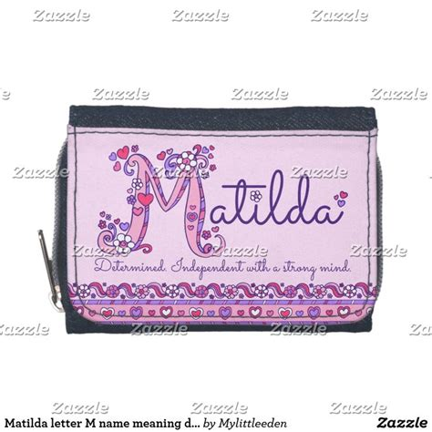 doodle name meaning best 25 doodle name ideas on doodle name