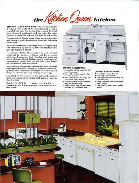discount kitchen cabinets edmonton edmonton bathroom vanities winsome less wood bathroom vanity bathroom vanities winsome less