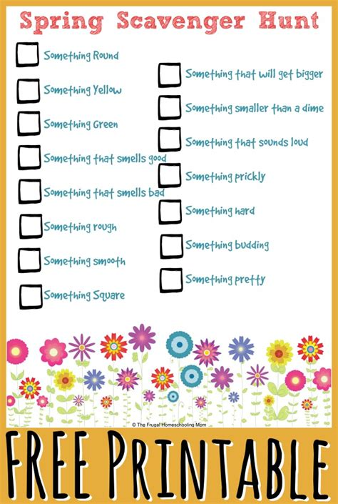 %name Preschool Curriculum Map Template   Curriculum Mapping Template images