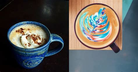 unique coffee drinks 13 weird unique coffee flavors to try around the philippines booky