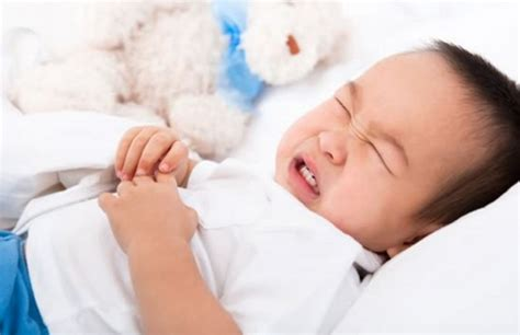 Bayi Bebelac 0 6 Bulan mengatasi masalah diare pada bayi usia 0 6 bulan