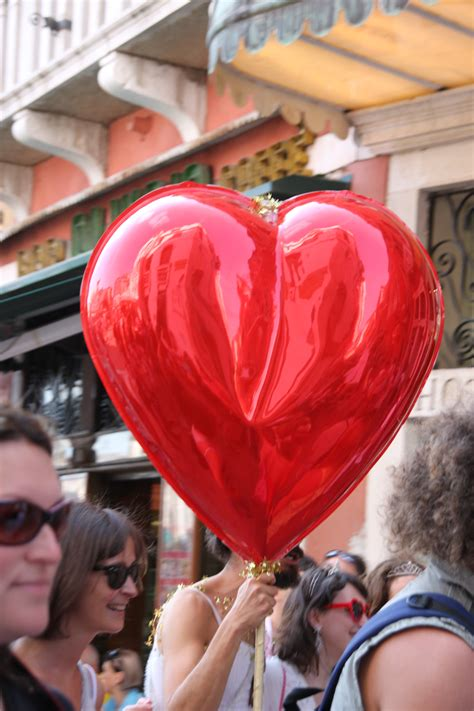 happy valentines day italian italian 101 how to say i you dreamdiscoveritalia
