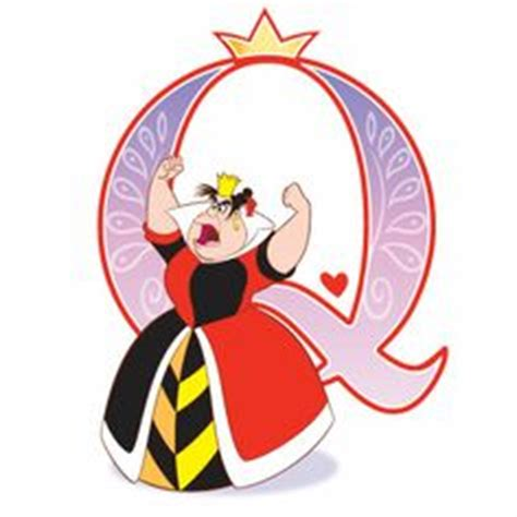 Character With Letter Q 1000 Images About Disney Alphabet On Disney Alphabet Printables And Photo Galleries
