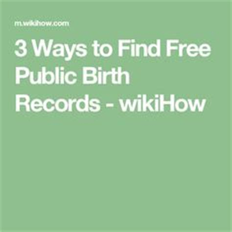 How To Find Birth And Records For Free 5 Free Genealogy For Scotland And Ireland Genealogy Genealogy