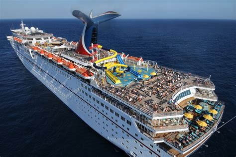 carnival cruise ships suing carnival cruise lines personal injury attorney
