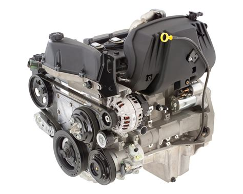 6 2 vortec crate motor gm vortec 3700 crate engines