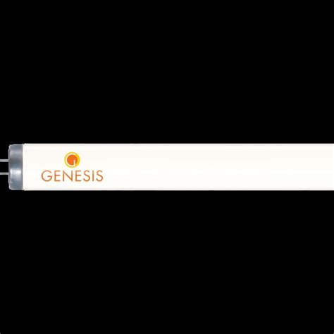tanning bed light bulbs genesis replacement tanning bed bulbs