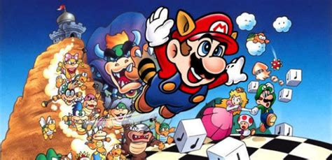 Kaos Mario Bross Mario Artworks 04 is mario the only 80 90s character that hasnt been changed