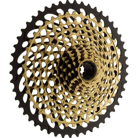 cassetta sram sram xg 1299 xx1 eagle 12 speed cassette competitive cyclist