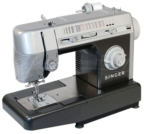 Singer Cg 590 Commercial Grade Sewing Machine With