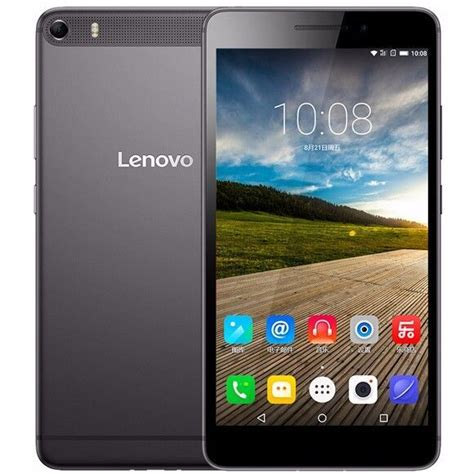 Harga Lenovo Pb1 770m harga lenovo phab plus spesifikasi phablet jumbo layar 6