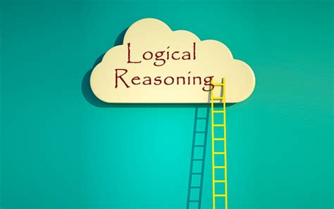 reasoning the neuroscience of how we think books logical reasoning test preparation tips ugc net quicknet