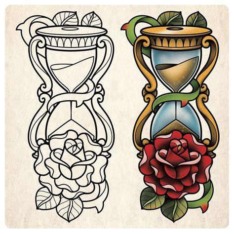 sam phillips tattoo designs 25 best ideas about sam phillips on sugar