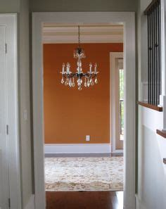 buttered yam benjamin moore home sweet home on pinterest 392 pins