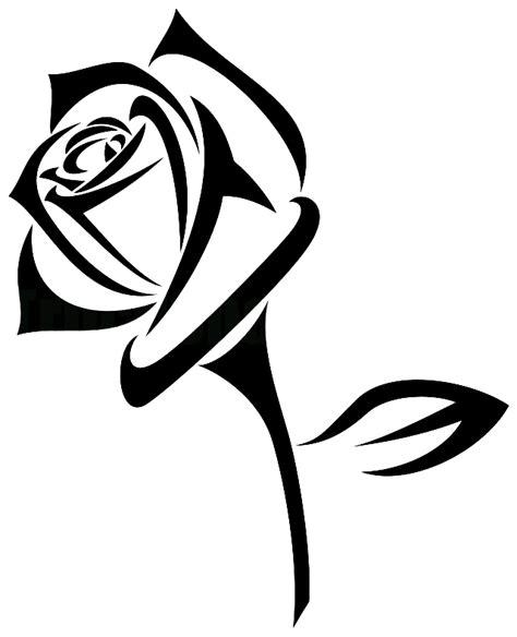 design bunga mawar pusat design design bunga mawar