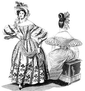 victorian pattern history 90 best 1830s romantic era images on pinterest