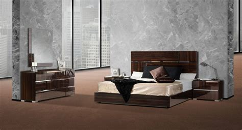 Made In Italy Wood Luxury Elite Bedroom Furniture Bedroom Furniture Made In Italy
