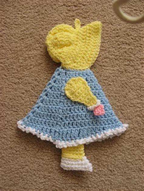 Crochet Pattern Kitchen | free crochet kitchen patterns crochet and knitting patterns