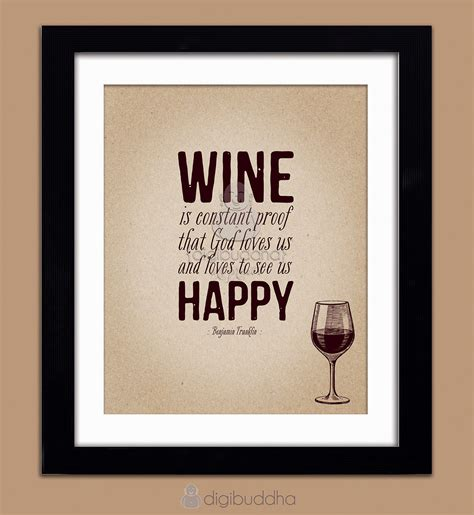 wine birthday wishes finest birthday wine quotes ideas best birthday quotes