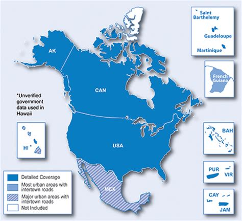 map usa garmin free garmin america maps 2015 free