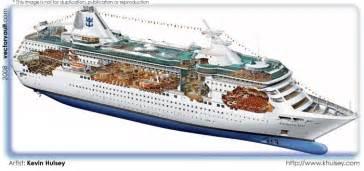 Floor Plan Helper cruise ship blueprints minecraft freepdf