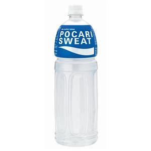 Pocari Sweat Botol 350ml 24 S japanese korean beverages beverages asian food 4 u