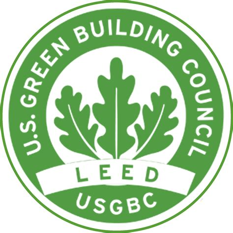 what is a leed certification logo leed round v3 intus windows built to be energy